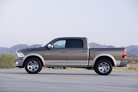 2010 Dodge Ram 1500 News And Information | Conceptcarz.com