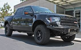 Ford F-150 Predator By VWerks Offers Custom Configurations - Truck Trend 2009 2014 Ford F150 Predator Factory Style Bed Raptor Mudslinger Nelson Monster Trucks Wiki Fandom Powered By Wikia Truck Stacey Davids Gearz Installed Bedside Graphicsuncided Forum Stock Photo Image Of Crush Predator Warren 44823420 Velocity Toys Off Road Suv Remote Control Rc High Vwerks Offers Custom Cfigurations Trend This Gfylookin 90s Concept Is For Sale In Detroit Jam Predators Theme Youtube Dallas Design Sales Builder Jrs Predator 2 Stripes Decals Vinyl Graphics