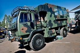 Et Tu Brutus? Adventure Driven M1079 LMTV Build Out - Overland Bound Bae Systems Fmtv Military Vehicles Trucksplanet Lmtv M1078 Stewart Stevenson Family Of Medium Cargo Truck W Armor Cab Trumpeter 01009 By Lewgtr On Deviantart Safari Extreme Chassis Global Expedition Vehicles M1079 4x4 2 12 Ton Camper Sold Midwest Us Army Orders 148 Okosh Defense Medium Tactical 97 1081 25 Ton 18000 Pclick Finescale Modeler Essential Magazine For Scale Model M1078 Lmtv Truck 3ds Parts