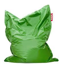 Fatboy Bean Bag Chair Canada by Original Bean Bag Sand By Jukka Setälä For Fatboy