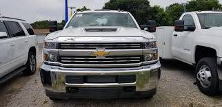 New 2018 Chevrolet Silverado 3500 Service Body For Sale In Decatur ... Autocar C87doh Rock Body Warner Co George Murphey Flickr Gmc Commercial And Work Trucks Vans For Sale Bodies Updated Their Profile Picture Facebook Police Search 4 To 6 Bodies At Site Where Michigan Child Killer Industries Warnendustries Instagram Photos Videos Reflections Truck Body Repair New Building Timelapse Youtube Service Distributor For Badger Equipment Findlay Onyx Black 2015 Sierra 1500 Certified Sales 9082a Hoists 2018 Chevrolet Silverado 3500 Sale In Decatur