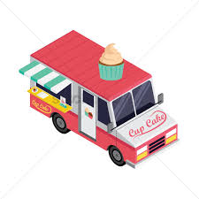 Cupcake Truck Vector Image - 1572957 | StockUnlimited Hellokittyfefoodtruckcupcakessriosweetsdfwplano The New Definition Of Food On Go Baton Rouge Food Truck Scene Decling Daily Reveille Lsunowcom Cupcake Truck Dreamcakes Bakery Church Of Cupcakes Denver Trucks Roaming Hunger Send Dreamy Creations Cake Jars Sweet Cakes More Mondays Pirate Wfmz Hitting The Streets For Fish Tacos And Honest Toms Sarah_cake St Louis Original Wheels Uerground Event Atlanta Georgia Usa Mw Eats Flying Lifes A Tomatolifes Tomato Courage Chicago