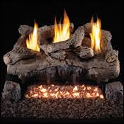 How To Put In A Gas Fireplace by Shop Gas Logs Woodlanddirect Com