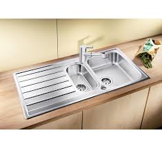 Blanco Silgranit Sinks Uk by Blanco Kitchen Sinks Uk Zoom Full Size Of Kitchen Sink Kindred