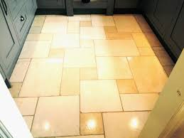 best way to clean porous tile floors choice image tile flooring
