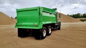 Home - Beau-Roc Dump Trucks View All For Sale Truck Buyers Guide Home Beauroc Single Axle Manitobasingle Ford F550 Used On Buyllsearch Truck Wikipedia Ustarp Complete Tarping Systems Hirail Rotary Cadian Services Trucks And Accsories China Sinotruk Howo 8x4 For Vehicles 12 Thoughts You Have As Peterbilt Approaches 37 Yard Dump Makes Any Job Quick Cheaper Than Other Used Dump Trucks For Sale In Mn