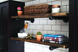 Rustic Shelves For Sale Country Decorating Ideas Shelving Wood Floating Formidable Kitchen