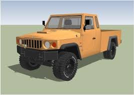 PickUp OffRound | 3D Warehouse A Pickup Truck Drives To Warehouse By Customtshirts Spreadshirt Lots Of Cool Details On The Orange Pickup Truck Seen At 2016 Parts And Delivery Altruck Intertional Hg P407a 110 24g 4wd Rc Car Kit For Yato Metal 4x4 The Different Kind Company A Car 100 Amazing Photos Pexels Free Stock Home East Coast Distribution Corp Ford Restart Production F150 Super Duty After Fire Fortune Running Boards Nerf Bars We Make It Easy Volkswagen Amarok A33 Diesel Dcab Pick Up Trendline 30 V6 Tdi 163