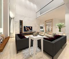 100 Bungalow House Interior Design For In Malaysia