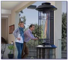 Pyramid Patio Heater Australia by Garden Sun Patio Heater Parts Australia Patios Home Design