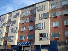 apartments bayonne nj affordable housing bayonne nj