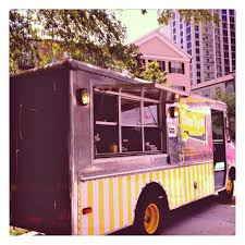 Wordless Wednesday: Yum Yum Cupcake Monster – The Unemployed Mom The Yum Truck Yumtruck_fl Twitter Princess Papers New Food Park Updates And Flirtycupcakestruckjpg 16001195 Pixels Love Pinterest Cupcakes Denver Street Cafe At Lake Lily Take 2 Truck Orlando Bazaar Cooking With Carly Best Bakerystyle Vanilla Cupcakes That Are So Easy To Make Home Tastes Of Cupcake Professorjoshcom Classic Reviews On Wheels In Brings More Than Just Eats Stop Celebrity Parents Magazine