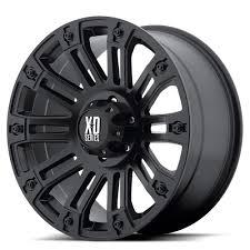 XD Series: XD810 Brigade