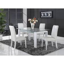 Dining Room Tables Under 1000 by 16 Best Glass Dining Tables Under 700 Images On Pinterest