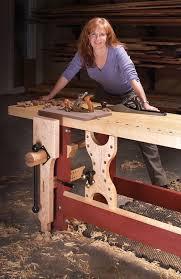 96 best workshops images on pinterest popular woodworking