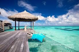 chambre sur pilotis maldives les plus belles villas sur pilotis aux maldives notre sélection en