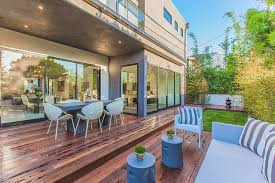 100 Amit Apel HighEnd Modern Mansion By Architecture Located In