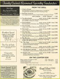 Family Cucina American Restaurant In South Beach, Staten Island ... Shortys Backyard Bar Grill Menu Images On Breathtaking Waco Home Outdoor Decoration Super Bowl 2016 Restaurant Specials Great Kosher Restaurants And Roscoe Illinois With Marvelous Kettle Black American In Fort Hamilton Brooklyn 11209 Buddha Lounge Japanese Rossville Staten Island Lessings A Tradition Of Exllence Grand Coney Breakfast Restaurants Rapids Mi Annadale Terrace Take Away Bay Ridge Menus Photos