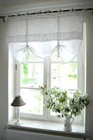 Window Curtains Walmartca by Window Blinds Fancy Window Blinds Curtain Times Motorized La