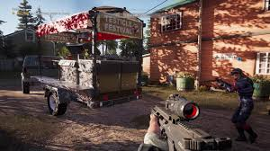Far Cry 5's Weirdest Mission Wants Players To Have Some Balls   USgamer I Like Big Nuts Can Not Lie 5 Reasons Why Tticles On Vehicles Welcome To Nebraska Hey Zeus Freak With Extralowhaing Truck Volvo Shows Off Its Supertruck Achieves 88 Freight Efficiency Boost Full Size Truck Tent 65 Rightline Gear 110730 Family Tents Skulls 12v Ride Car W Parent Control Black Best Choice Products Balls Stock Photos Images Alamy Lets Talk About The Latest News Accsories Deals Bull Ornament Resource Food 20 Things You Should Never Do In A 4wd Recovery Beaver Receiver Home Facebook
