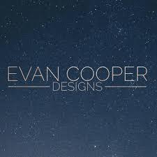 100 Cooper Designs Evan Home Facebook