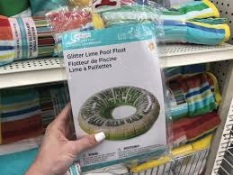 50% Off Glitter Pool Floats At Michaels (In-Store & Online) - Hip2Save Mexican Candy Lady On Twitter Available For A Limited Time Doritos Koala Crate January 2018 Subscription Box Review Coupon Rainbows Colourpop Coupon Code 2019 Rainbow Signal Vivo V9 Mobile Phone Cover Amazon Sports Headband Sweatband Athletic Makeup Collection Discount Swatches Guitars Giant Eagle Policy Erie Pa 20 Off Mothers Day Sale Skapparel May Deals Ross Clothing Store Application Print Digital Download Fabfitfun Spring Spoilers Code Mama Banas Adventures
