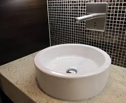 badrenovierung badsanierung badumbau badmodernisierung
