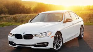 Richard Hammond thinks BMW 320d may be the