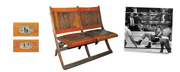 Dallas Cowboys Folding Chair by Holiday Catalog Auction Previews U2013 Consign Today Grey Flannel