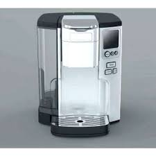 Cuisinart 14 Cup Coffee Maker Manual 4 Coffeemaker With