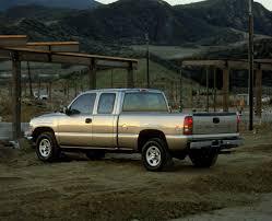 100 S10 Chevy Truck For Sale Cool Silverado At Chevrolet Silverado On Cars