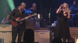 Tedeschi Trucks Band 2017-06-08 Merriam Theater Philadelphia, PA ... Tedeschi Trucks A Song For You Youtube Band Darling Be Home Soon Kicks Off Fall Tour In Birmingham Videophotos Everybodys Talkin The Storm Mountain Jam 2014 Down Along Cove With John Bell Its So Heavy Acoustic Tiny Desk Concert Bb King Derek Susan Rock Me Baby Live At Acoustic Performance Rollin And Tumblin Angel From Montgomery Sugaree 11232013