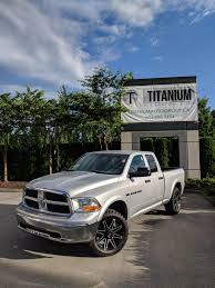 Langley Trucks For Sale | Titanium Auto Group Used Truck Langley ... Get An Amazing Deal On Cheap Used 1998 Ford L8501 Heavduty_truck Find New And Ram 1500 Trucks For Sale In Oklahoma City Ok Truck Offers Prices Kansas Mo Cars Arlington Tx For Metro Auto Sales Best 8 Used Ideas Pinterest Hard To Find A Chevy Short Bed 4x4 Truck Like This Bangshiftcom 1957 Intertional S120 Panel Wilkinson Sanford Nc Southern Pines Sacramento Chevrolet Silverado Kuni Cadillac Mclaughlin Is Your Resource