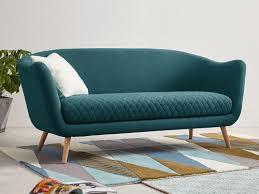 designer canapé canapé design fauteuil design made com