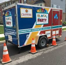 Connecting Communities One Block At A Time | Cranberry Township ... Block Party Game Truck Trailer Wrap Sweons Food Swenfoodtruck Twitter Little Rock Arkansas Video Birthday Idea Annual Noroton Fire Department Bingo And Wv Mobile Gaming Llc Parties In Indianapolis Indiana Another Successful Hecomingfood 2017 Marietta Schools Winnipeg Manitoba More Ocala Inverness Fl Large Firetruck Parade Youtube North New Jersey Gametruck Northern Aboutme