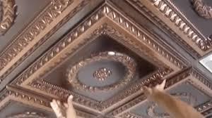decorative ceiling panels tiles 2x4 image of drop woods styrofoam