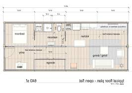 100 Shipping Container Apartment Plans Cargo Homes Cargotecture Building