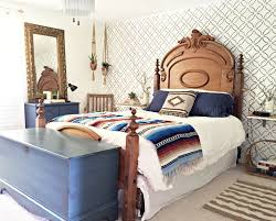 Brass Beds Of Virginia by An Airy Virginia Sanctuary For All Sorts Of Wildlife U2013 Design Sponge