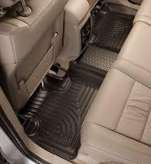 Chevy Cruze Floor Mats 2014 by Amazon Com Husky Liners Front U0026 2nd Seat Floor Liners Fits 11 15