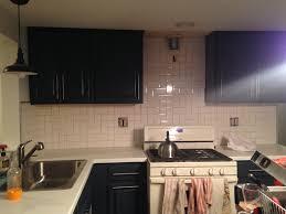 kitchen flooring cost to tile a shower porcelain tile bathroom