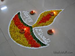 Simple Flower Rangoli Designs - Google Search | Pooja/decoration ... Rangoli Designs Free Hand Images 9 Geometric How To Put Simple Rangoli Designs For Home Freehand Simple Atoz Mehandi Cooking Top 25 New Kundan Floor Design Collection Flower Collection6 23 Best Easy Diwali 2017 Happy Year 2018 Pooja Room And 15 Beautiful And For Maqshine With Flowers Petals Floral Pink On Design Outside A Indian Rural 50 Special Wallpapers