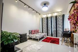 100 Casa Interior Design Matilda Court 233A Sumang Lane