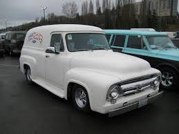 Ford Panel Truck, Ford Panel Truck For Sale | Trucks Accessories And ... 1948 Ford Anglia Panel Van First Car Competion Shannons Club 1952 Truck For Sale Photos Technical Specifications Used 2013 Ford Transit Connect Panel Cargo Van For Sale In Az 2216 50s Chevy Pickup Girls 1956 For Sale Autos Post 1955 The Hamb 1954 Used F100 In Humble Texas 1959 Craigslist Find Restored 1940 Delivery Vintage Pickups Searcy Ar 1938 Classiccarscom Cc8788 1949 Grill