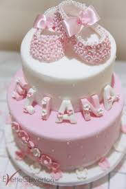 Baptism Decoration Ideas Pinterest by Best 25 Christening Cakes Ideas Only On Pinterest Elephant