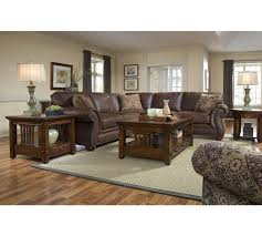 Broyhill Laramie Sofa And Loveseat by Laramie 5080 Sectional Customize 350 Sofas And Sectionals