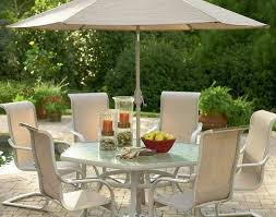 Sears Harrison Patio Umbrella by Furniture Patio Cover Outdoor Fireplace Amazing Garden Oasis