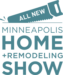 Tickets For Minneapolis Home And Garden Show - Best Idea Garden Home And Garden Show Minneapolis Best 2017 With Image Of Explore And Discover Ideas For Spring At The Colorado Drystone Walls Youtube Sunken Como Park Zoo Conservatory Shows The 2010 Central Ohio Blisstree Formidable St Paul Mn For Your Interior 2014 Haus General Information Lake Cabin Michigan Fact Sheet Expos 2016 Kg Landscape Management Garden Shows Angies List