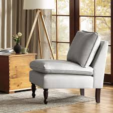 Toulouse Grey French Seam Chair | Overstock.com Shopping ... Chairs That Rock And Swivel Starsatco Overstock Sale Customer Day For 36 Hours Shop Overstocks Blue Striped Armchair Ideasforlandscapingco Accent Chairs Online At Ceets Fniture Reviews Adlakelsonco 6 Trendy Living Room Decor Ideas To Try At Home Tlouse Grey French Seam Chair Overstockcom Shopping Cyber Monday Sales Best Deals On Fniture Living Room Arm Chair Linhspotoco Covers Bethelhitchckco Microfiber Couch Bed Sofa Sets Yellow Amazing Traditional And 11