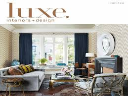 Craigslist Eastern Nc Furniture New For Luxe Magazine May 2017 ...
