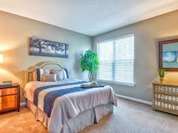 One Bedroom Apartments Durham Nc by Apartments For Rent In Durham Nc Zillow